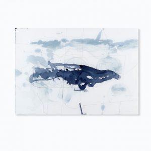 Gerhard Richter - December 2020 A - 2021