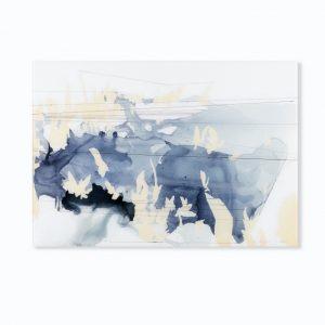 Gerhard Richter - December 2020 B - 2021
