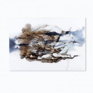 Gerhard Richter - December 2020 C - 2021