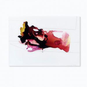 Gerhard Richter - December 2020 D - 2021