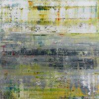 Private Sales -Gerhard Richter - P19-2 (Cage Series)