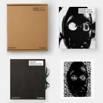 Private Sales - Adam Pendleton - Mask (Collector's Edition)