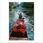 The Magnum Square Print Sale - The Unexpected