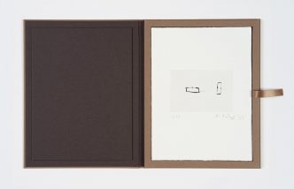 André Butzer - Untitled (2011)- 2021