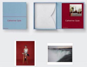 Catherine Opie - Portfolio - 2021