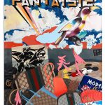 Faile - Fantaisie - 48 Hour Timed Edition *EXPIRED*