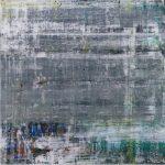 Private Sales -Gerhard Richter - P19-3 (Cage Series)
