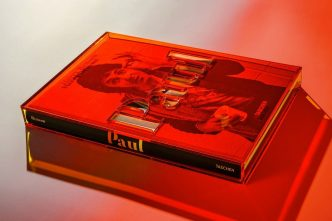 Harry Benson - Paul (Taschen Collectors Edition) - 2021