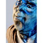 New Texte zur Kunst Editions – June 2021