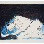 Private Sales - Tracey Emin - No Time For Love  *SOLD*