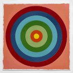 Whitechapel Gallery Editions - Sol Calero - Francesca Anfossi - Polly Apfelbaum
