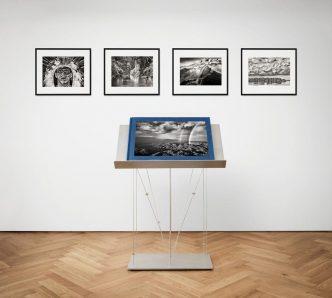TASCHEN Art Edition - Sebastião Salgado - Amazônia.