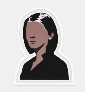 Adriana Oliver - Stay - 2021