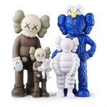 KAWS - Family *SOLD OUT*