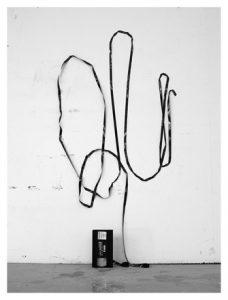 Matias Faldbakken -Abstract Envy - 2013/2021
