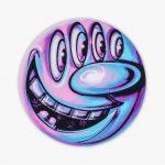 Kenny Scharf - Looky